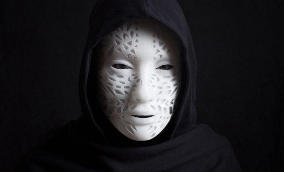 Kalipo - Dyson (Official Video)