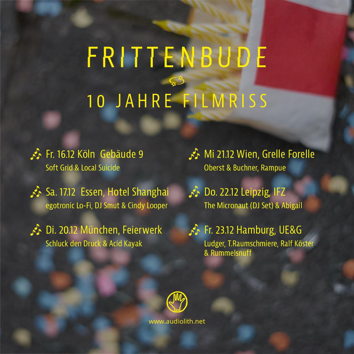 frittenbude_10jahre_tourflyer