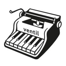 ventilverlag_logo