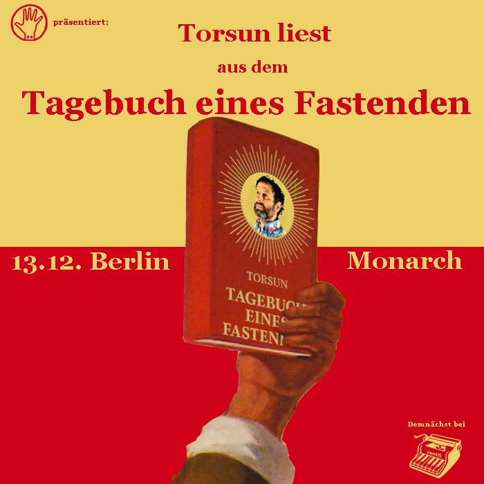torsun_fastenden