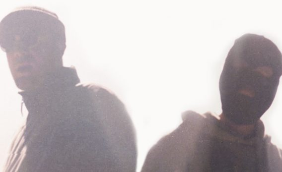Pöbel MC + Milli Dance - Abgesang