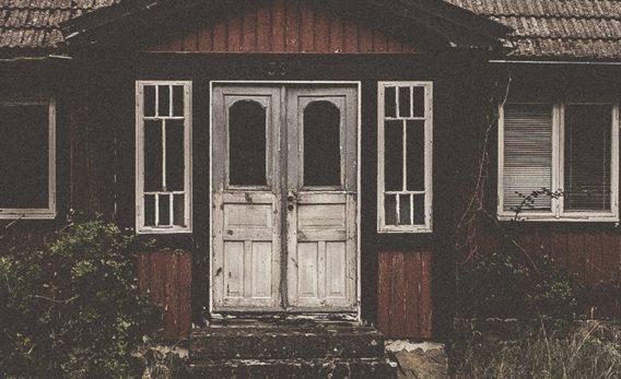 """ClickClickDecker mit neuem Album und Video zu """"Mandelika"""""""